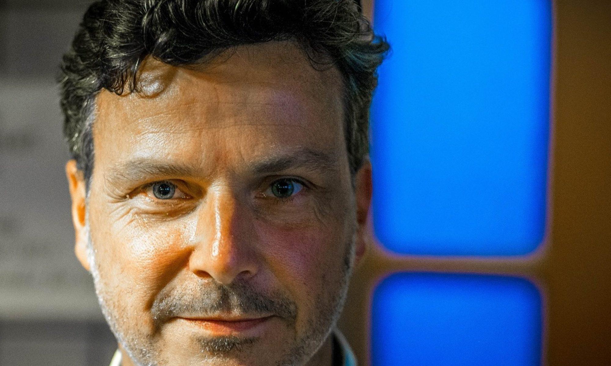 Dr. Thilo Scholpp